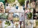 Fairy Tale wedding или свадьба в сказочном лесу